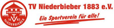 TV-Niederbieber